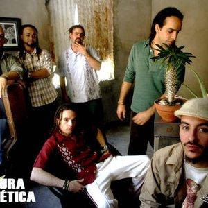 Bild för 'Cultura Profética'