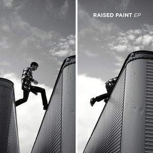 Image for 'Raised Paint EP'