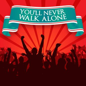 Image pour 'You'll Never Walk Alone'