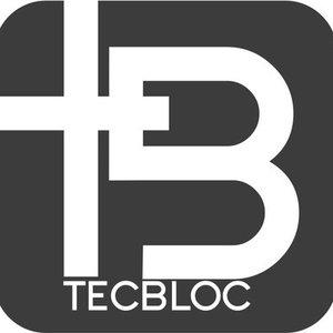 Image for 'TecBloc'