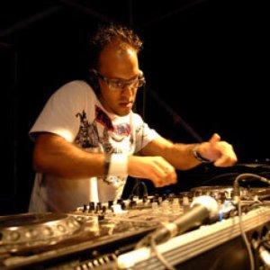 Image pour 'DJ Malvado'