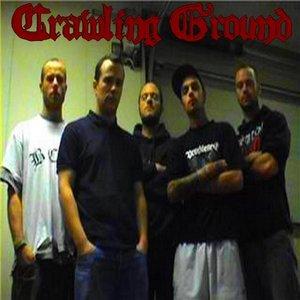 Imagem de 'Crawling Ground'