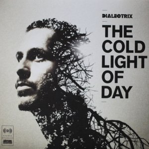 Image for 'The Cold Light Of Day'