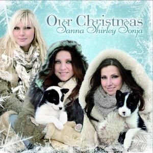 Imagen de 'Our Christmas (iTunes version w/booklet)'