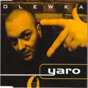 Image for 'olewka (secret weapon remix)'