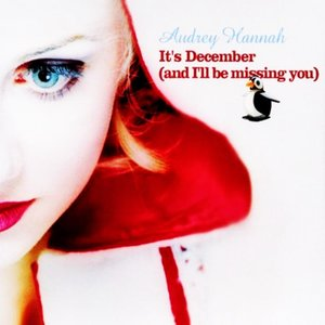 Image for 'It's December (and I'll be missing You)'