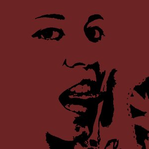Image for 'Bloody Pantsu Single'