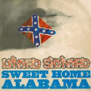 Bild för 'Sweet Home Alabama'