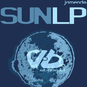 Image for 'SUN LP'
