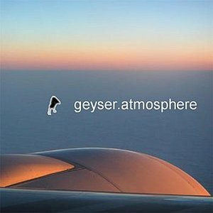 Image for 'Atmosphere'