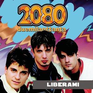 Image for 'Liberami'