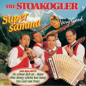 Image for 'Das Lied vom Franz'