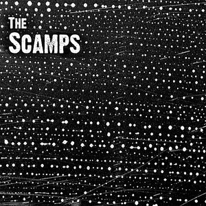 Image for 'The Scamps'
