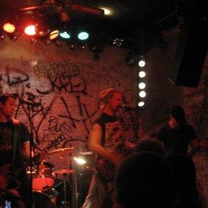 Image for 'Nån jävla punk'