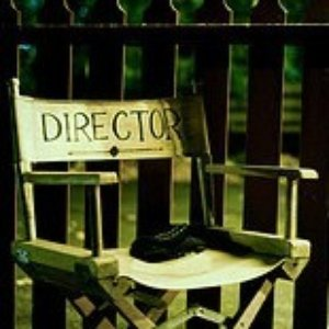 Image for 'The Directors Chair'