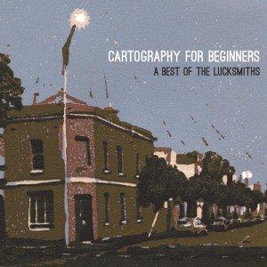 Imagen de 'Cartography for Beginners'