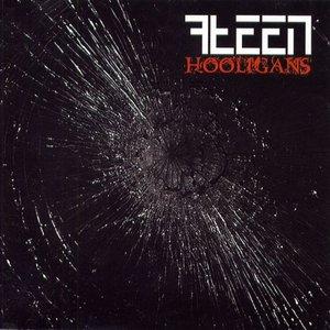Image for 'Hooligans'