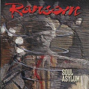 Image for 'Soul Asylum'