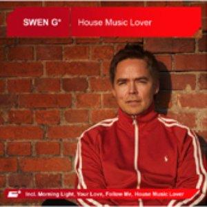 Image for 'Swen G*'