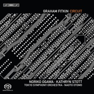 Image for 'Fitkin, G.: Circuit'