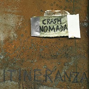 Image for 'Itineranza'