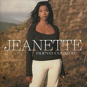 Image for 'Nuevo Corazón'
