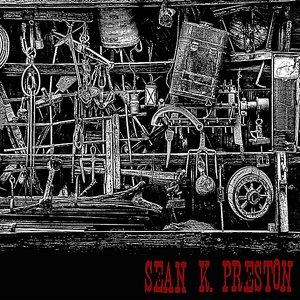 Imagen de 'Sean K. Preston'