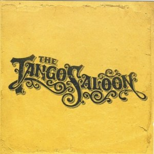 Image for 'Tango Saloon 1'