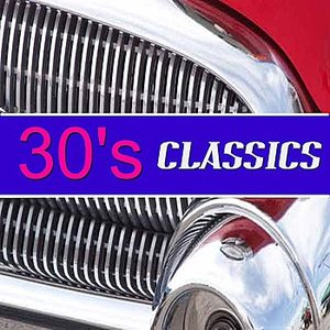 Image for '30's Classics'