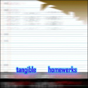 Imagen de 'homewerks'