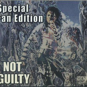 Image for 'Not Guilty: Special Fan Edition'