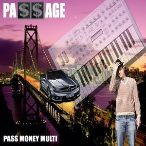 Image for 'Pass Money Multi'