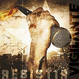 Image for 'Resistir'