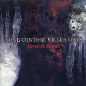 Image for 'MIND CONTROL KILLER LOOP'