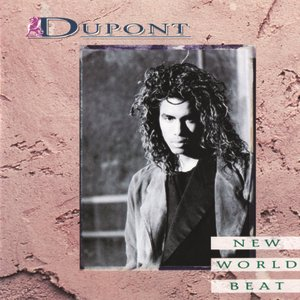 Image for 'New World Beat'