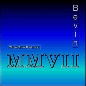 Image for 'Mmvii'