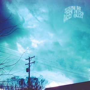 Image pour 'Deep Sleep'