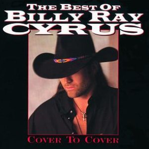 Image for 'Cover To Cover: The Best Of'