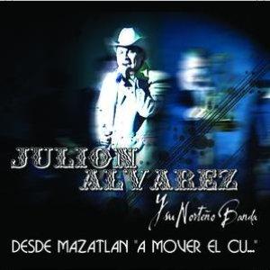 """Image for 'Desde Mazatlan """"A Mover El Cu.....""""'"""
