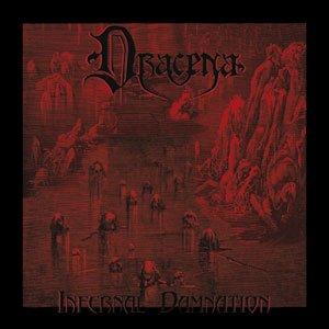 Image for 'Infernal Damnation'
