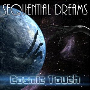 Imagen de 'Cosmic Touch'
