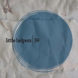 Image for 'Little Helpers 39'