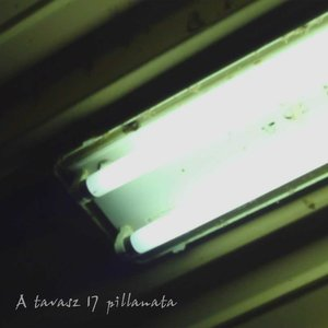 Image for 'A tavasz 17 pillanata (single)'