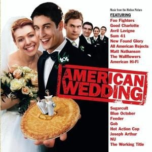 Image for 'BSO American Pie 3'