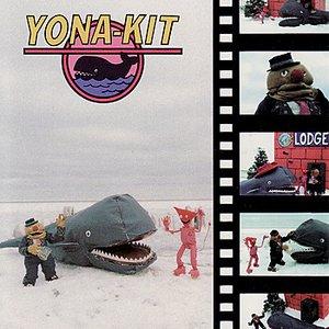 Image for 'Yona-Kit LP'