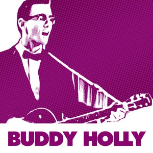 Image pour '65 Essential Rock & Roll Hits By Buddy Holly'