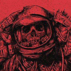 Image for 'doomwaves'