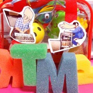 Image for 'KTMユ'
