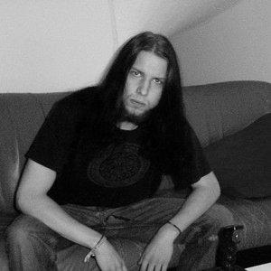 Image for 'Ivan Dolowitz'