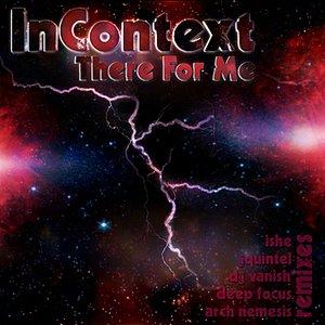Imagen de 'There For Me (Original Mix)'